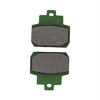 Armstrong GG Range Road Rear Brake Pads - #230415