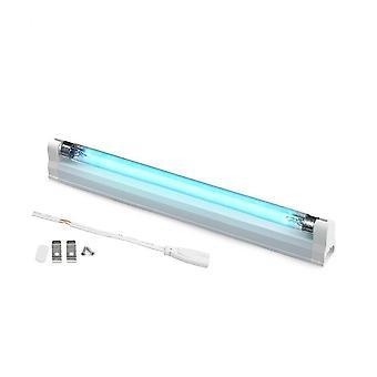 Sterilizátor zabiť prachový roztoč Eliminátor Uv Quartz lampa