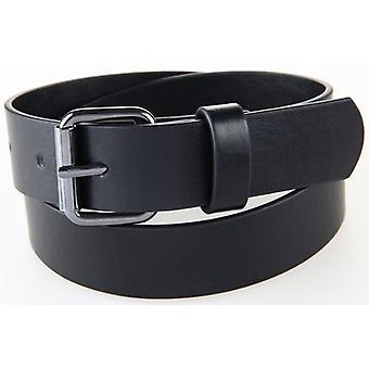 Pu Leather, Waist Straps Belt