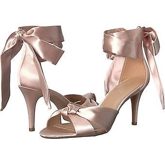 Aerosoler Kvinder's Marked Heeled Sandal