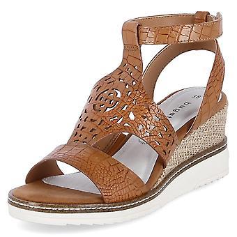 Bugatti Esra Evo 411A2P8158006300 universal  women shoes