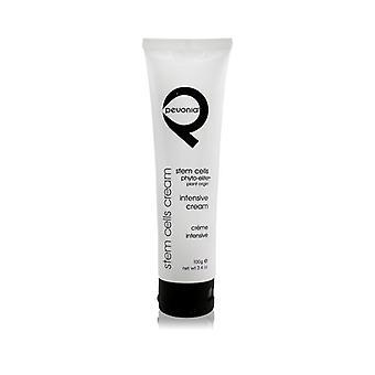 Pevonia Botanica Stem Cells Phyto-Elite Intensive Cream (Salon Size) 100ml/3.4oz