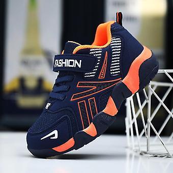 Sport Sneakers Casual Sko