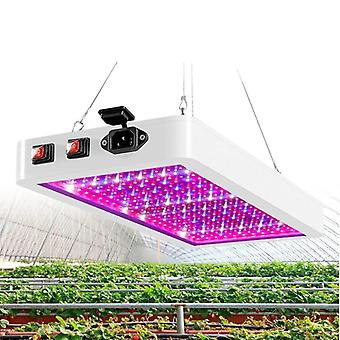 Led Smart Plant Light