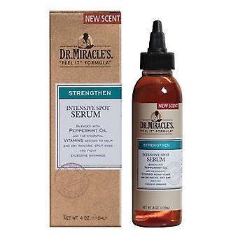 Dr.Miracle's Serum Intensivo 118 ml