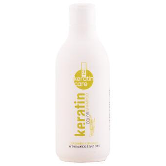 Alexandre Cosmetics Keratin Care Color Champú 250 ml