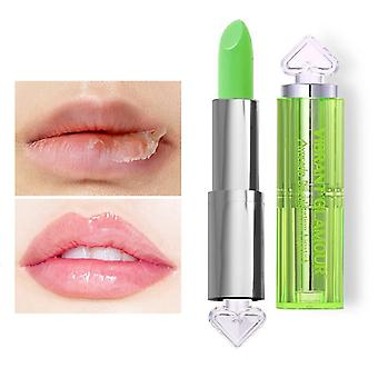 Chameleon Lipstick, Honey Moisturizing, Nourishing Lip, Lighten Line Prevent,