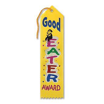 Cinta premio Good Eater (Pack of 6)