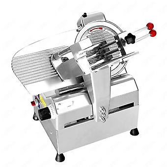 300a máquina de corte de cortador de peixe de alta eficiência