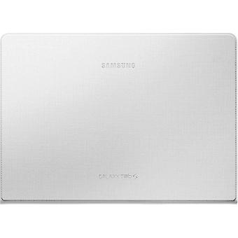 Samsung EF-DT800 Simple Cover pour Galaxy Tab S 10.5 blanc