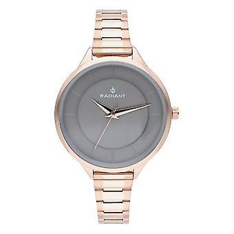 Relógio feminino Radiante RA511202 (Ø 36 mm)