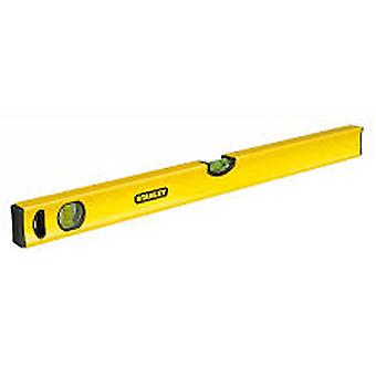 Stanley STHT143105 Classic Box Level 100cm