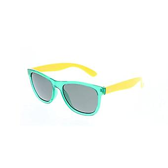 Michael Pachleitner Group GmbH 1012041110 Adult Unisex Sunglasses, Green