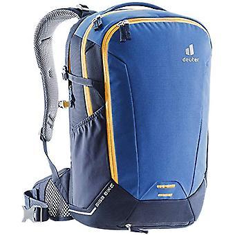 Deuter Giga - Laptop Backpack, 28 l