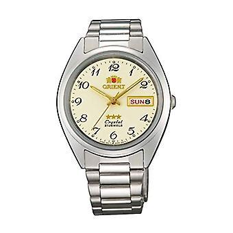 Automatische Uhr FAZ00003C9