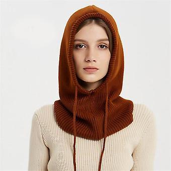 Зимняя шляпа, Бини женщины шарф, женщины Мужчины Cap