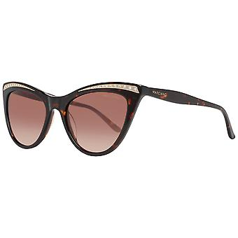 GUESS BY MARCIANO MOD. GM0793 5352F