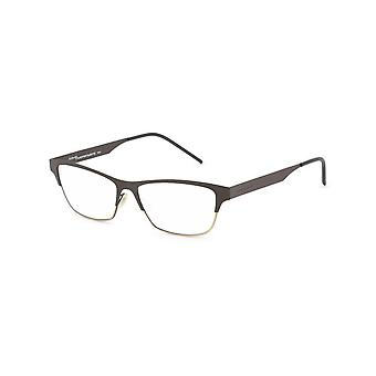 Italia Independent - Accesorios - Gafas - 5300A-CRS-044 - Mujer - negro,oro