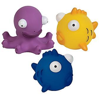 Speedo Sea Squad Squirty Spielzeug