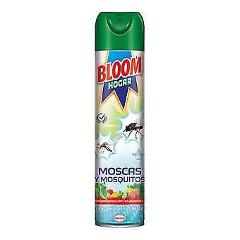 Insecticde Bloom Perfumed (600 ml)