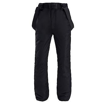 Ski Suit, Windproof-waterproof Jacket Sets