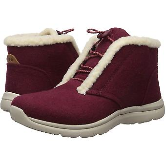 Ryka Women's Everest Sneaker