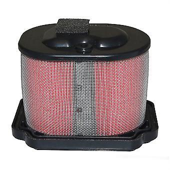 Filtrex Standard Air Filter Yamaha