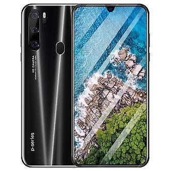 2022 P30 pro 6.3 Wassertropfen Bildschirm 10 Kern Smartphones 8gb + 256gb 16mp Gesicht ID entsperrte Mobiltelefone globale Vershion
