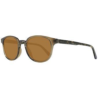 Gant eyewear sunglasses ga7096 5149h
