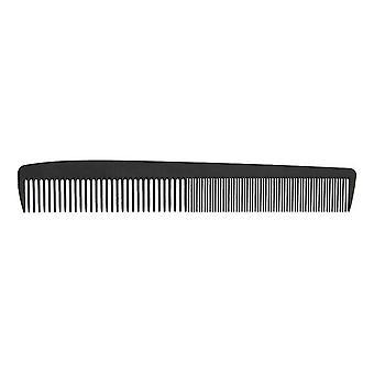 Hairstyle Pom Delrin Xanitalia Blender (18 cm)