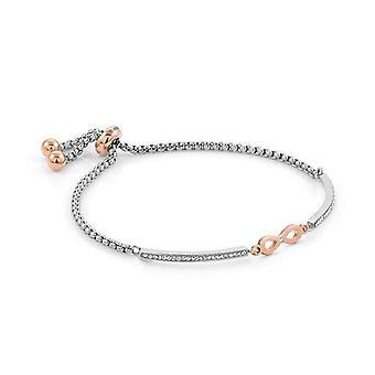 Nomination italy bracelet   028004_024