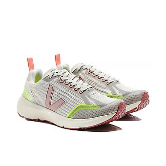 Veja Women's Condor 2 Running Shoes