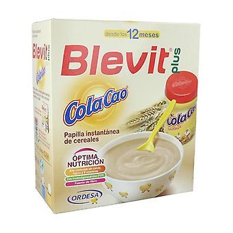 Blevit Plus Colacao 12m + 600 g