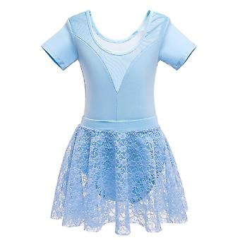 Night Club Performance Ballet Dress, Lady Dance Dress