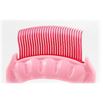 Grooming Hair Comb  Brush For Pets