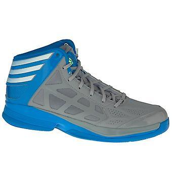 Adidas Crazy Shadow G56458 Herre basketballsko