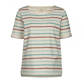 Seasalt Seasalt Dinnabroad Womens Sweatshirt (SS17)