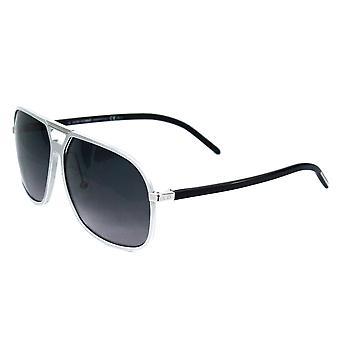 Christian Dior AL13 4FS 53J zonnebril