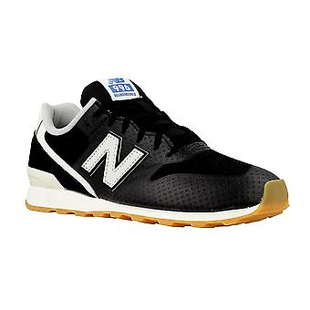 New Balance D 09 WR996WF universal all year women shoes
