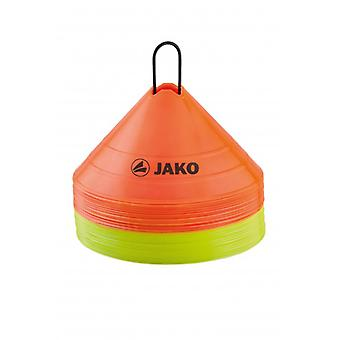 James Markera Hat - JUMBO