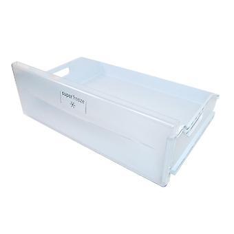 Hotpoint Kühlschrank Korb