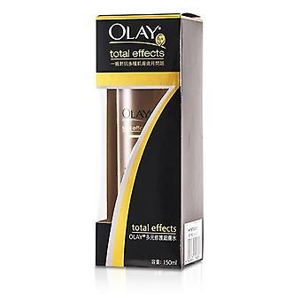 Olay Total effekter förbättra tydlig Lotion - 150ml / 5oz