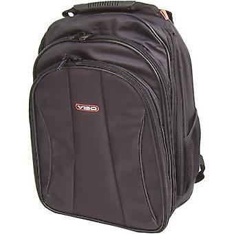 VISO TOOLTROLLEY Universal Tool backpack (empty) (W x H x D) 360 x 500 x 210 mm