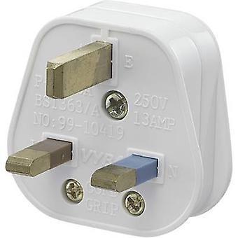 Basetech PL338A PL338A PV-Buchse