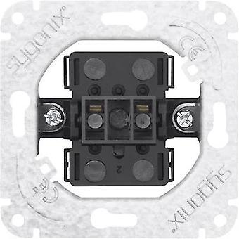 Sygonix Insert Cross-switch SX.11 33597S