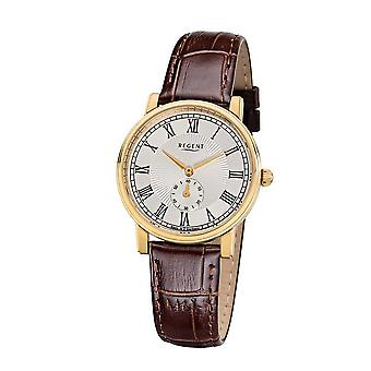 Ladies watch Regent made in Germany - GM-1607