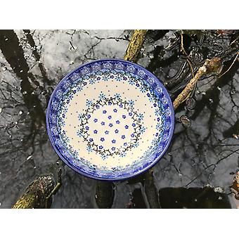 Bowl Ø 17 cm, height 8 cm, vol. 750 ml, Fleur delicate, BSN J-1732