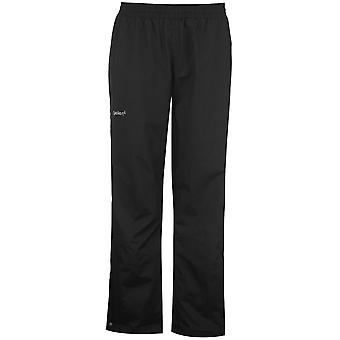 Gelert Womens Horizon dames pantalon imperméable à l'eau