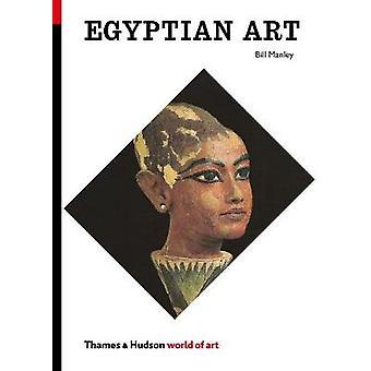 Art égyptien - livre 9780500204283