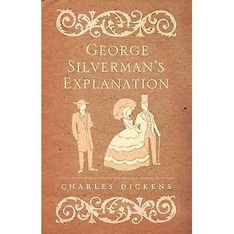 Explication de George Silverman de Charles Dickens - livre 9781847494023